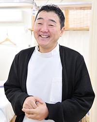 木村孝治郎